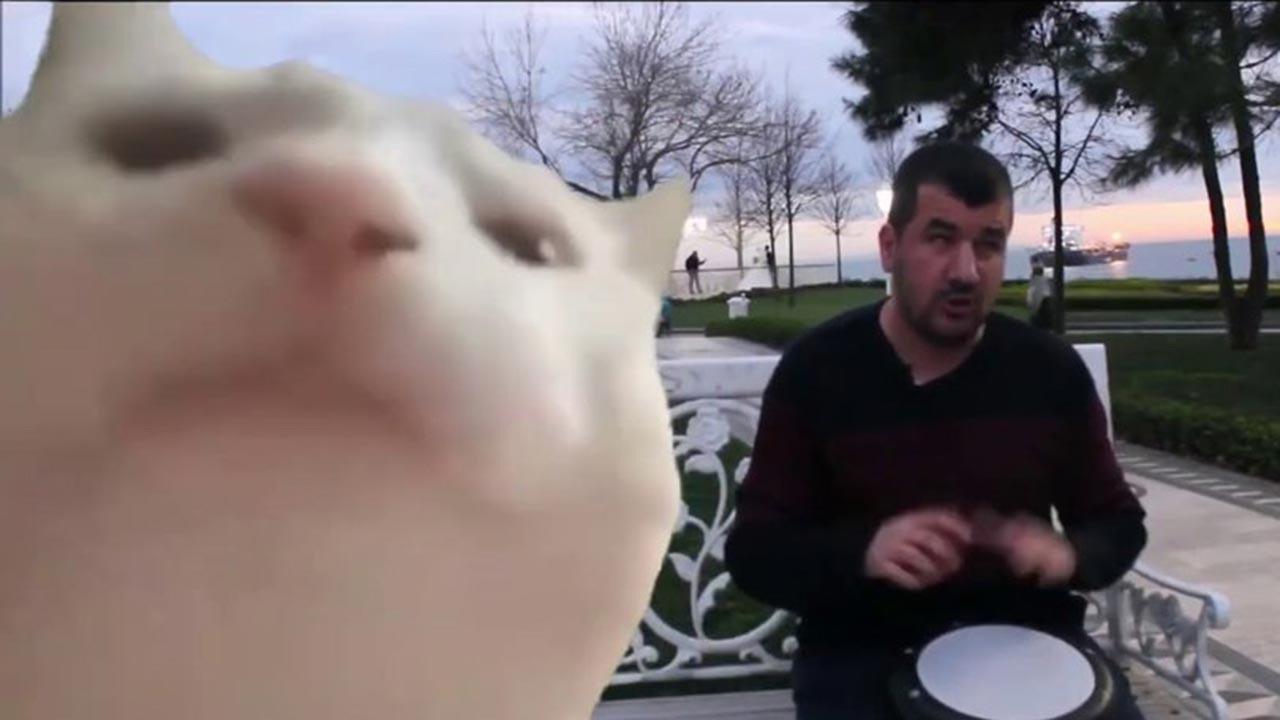 Youtube'dan Bilal Göregen'e büyük jest