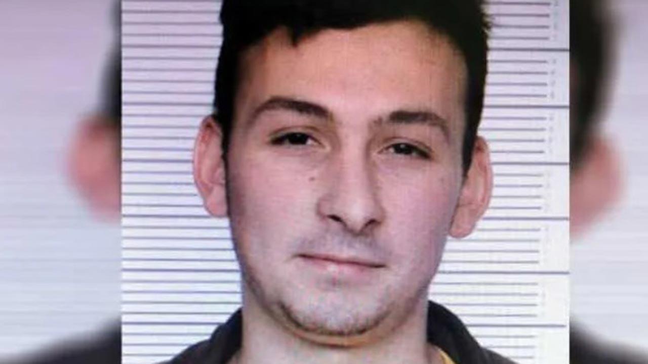 Polisi şehit eden katil için Suriyeli dediler