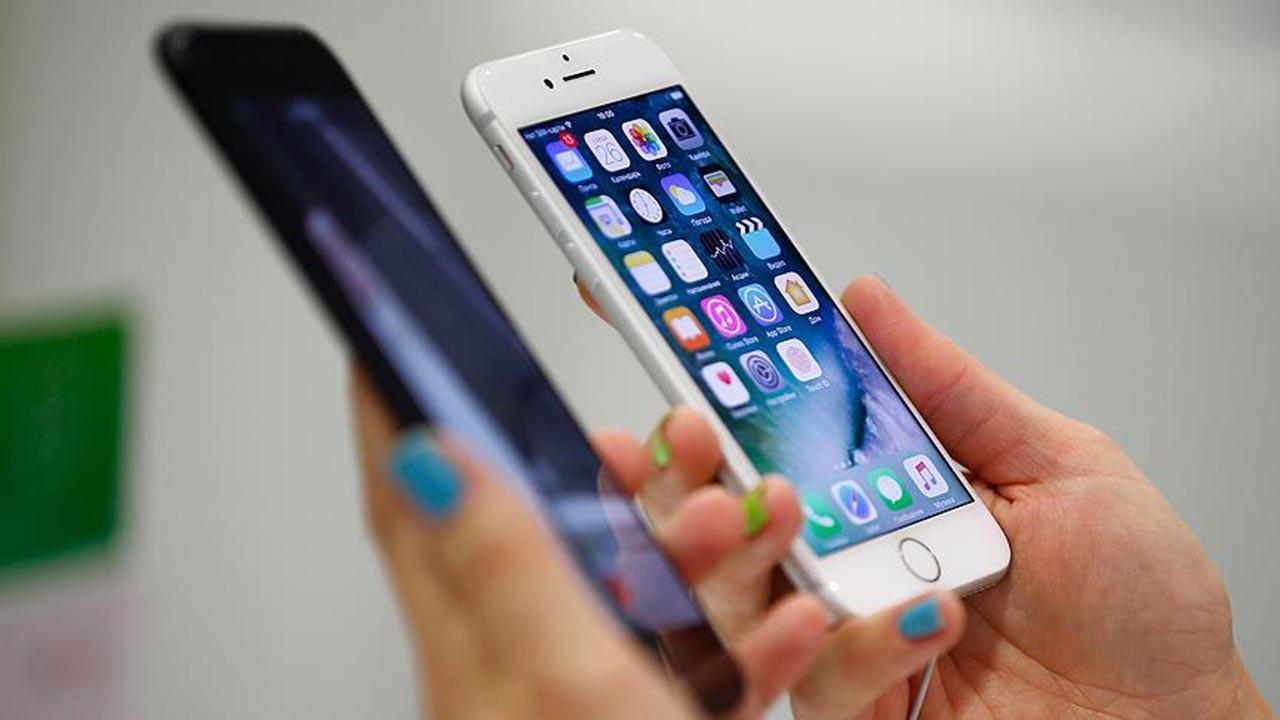 iPhone ve Mac'lerde güvenlik açığı