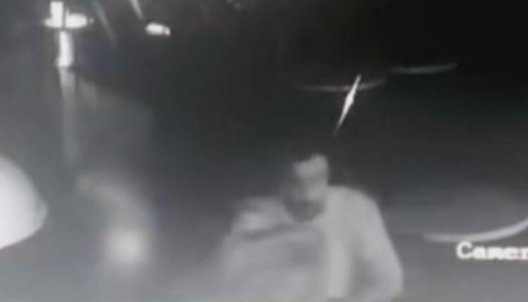CHP'li yöneticinin tecavüz görüntüleri yayınlandı - Sayfa 3