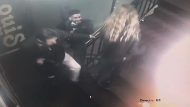 CHP'li yöneticinin tecavüz görüntüleri yayınlandı - Sayfa 2
