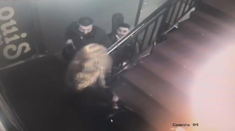 CHP'li yöneticinin tecavüz görüntüleri yayınlandı - Sayfa 1