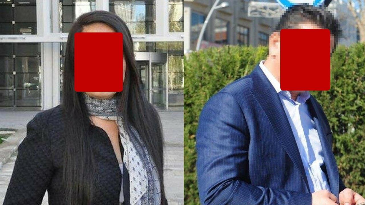 CHP'de çok daha vahim 'taciz' iddiası, mağdur yoğun bakımda