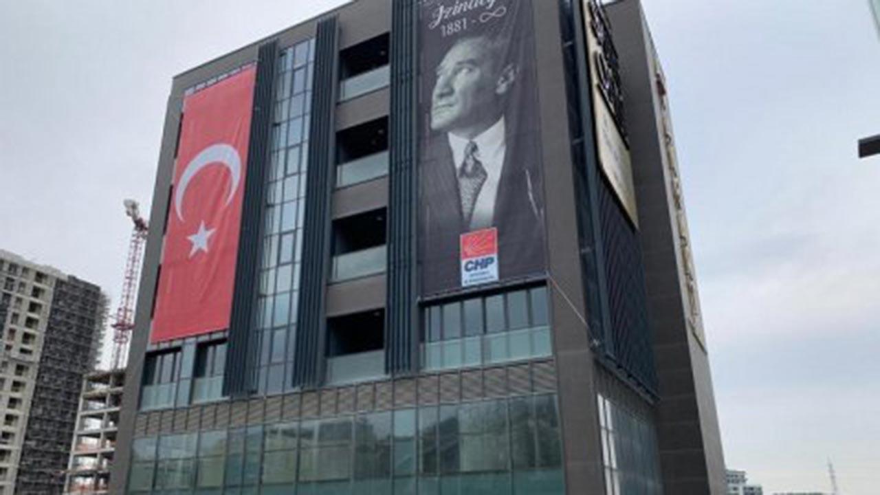CHP'de iki milletvekili daha istifa edecek iddiası