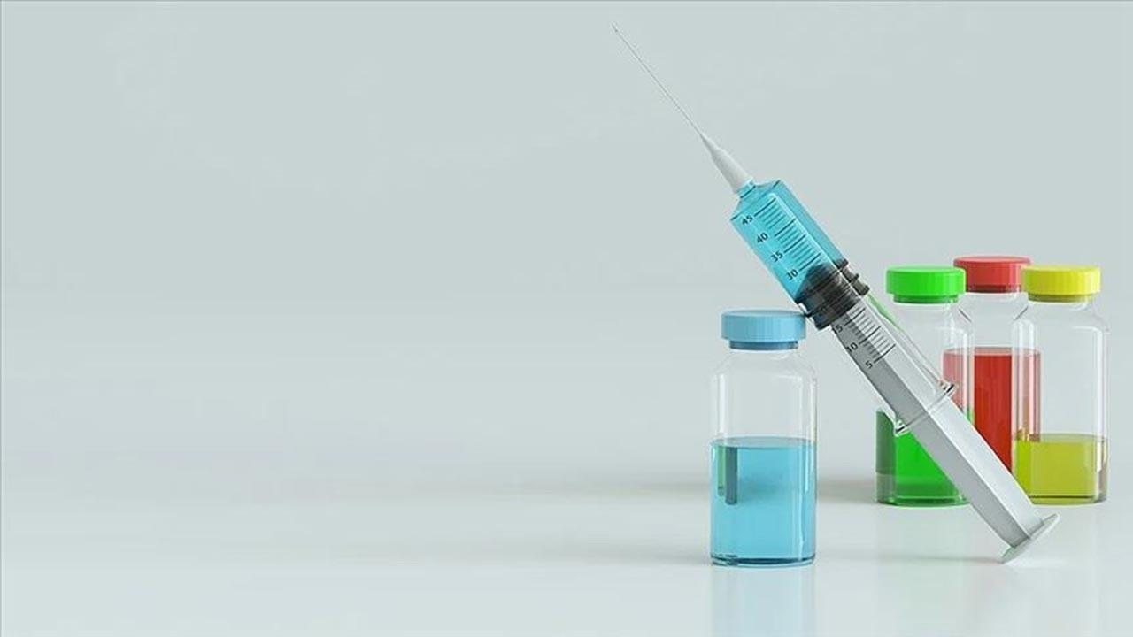 Koronavirüs aşısında son durum ne hangi ülkeler öne çıkıyor?