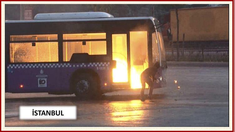 Kobani olayları fotoğrafları - Sayfa 4