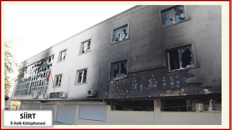 Kobani olayları fotoğrafları - Sayfa 1