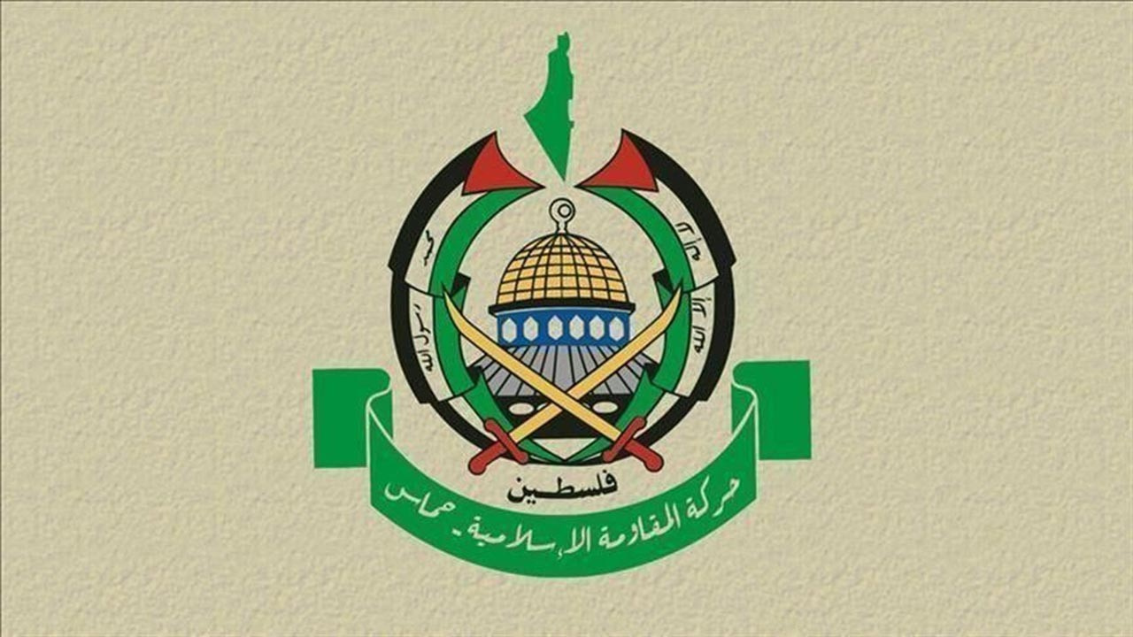 Filistin'de birlik için Hamas'tan önemli hamle
