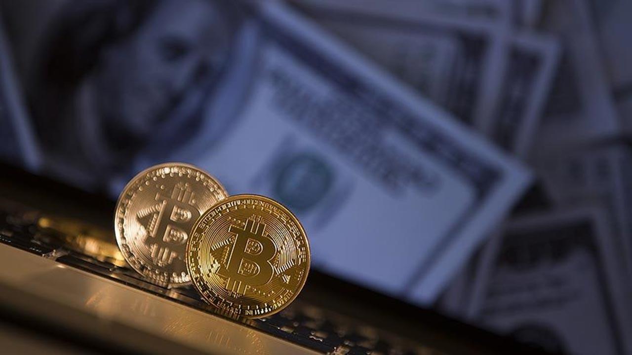 Türkiye'de kripto para ile alışveriş yasaklandı