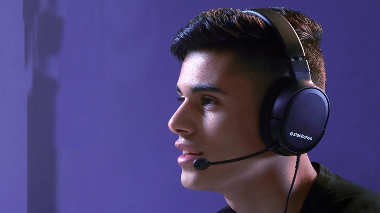 BİM Steelseries Arctis 1 kablolu kulaklık yorumları, fiyatı, özellikleri, kullanıcı deneyimi nasıl?