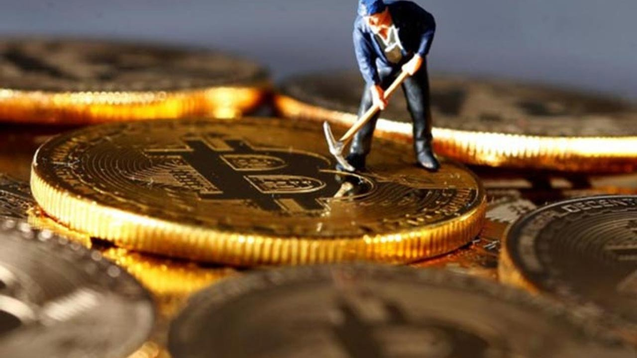 Bitcoin nedir nasıl alınır nereden elde edilir helal mi haram mı?