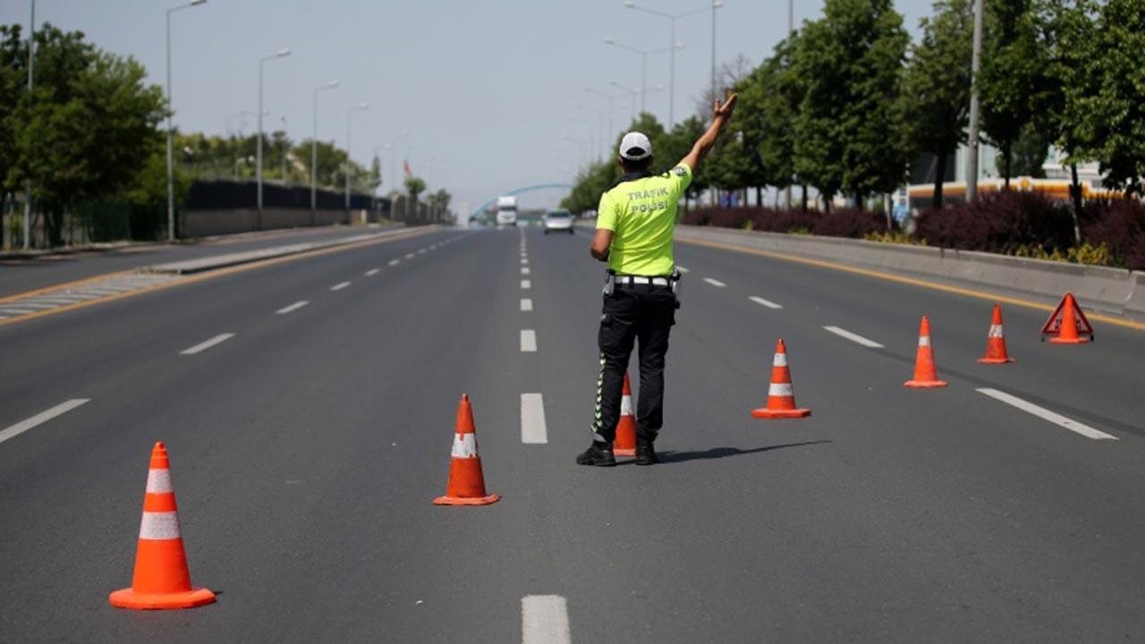 Ankara için yeni kısıtlama kuralları açıklandı
