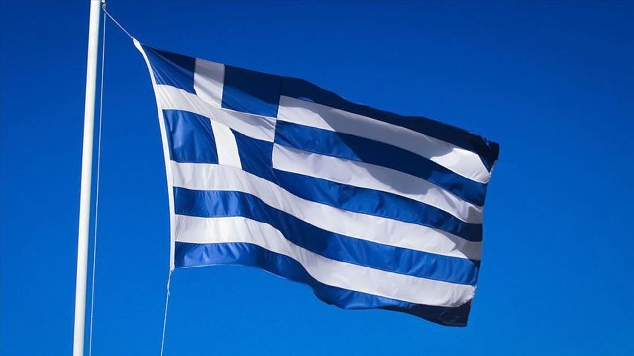 6 FETÖ üyesi daha Yunanistan'a sığındı