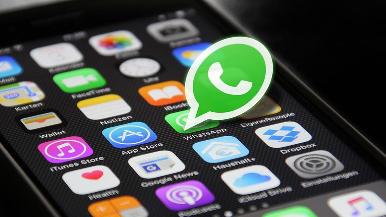 WhatsApp'ın süresi 15 Mayıs'ta doluyor, silinecek