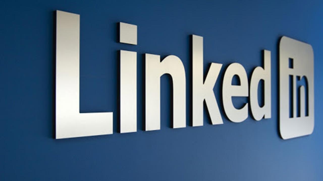 LinkedIn de Türkiye'de ofis açma kararı aldı