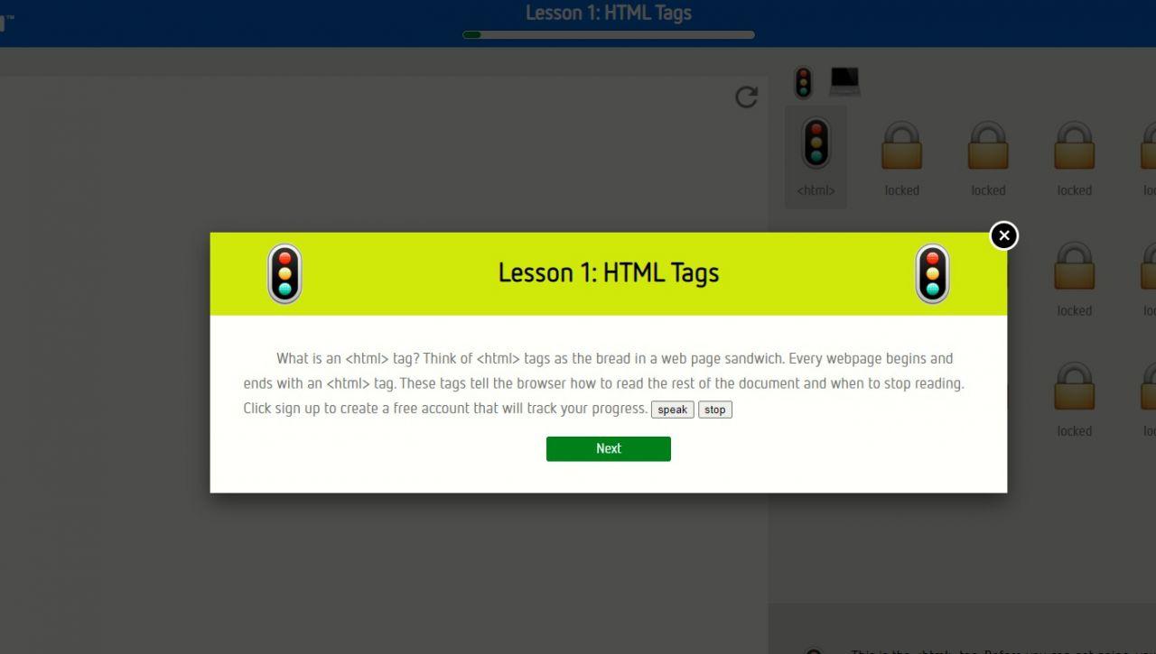 Robotik kodlama için en iyi ücretsiz siteler - Sayfa 3
