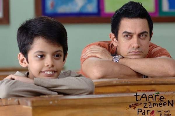 Anne Babaların Mutlaka İzlemesi Gereken 17 Film - Sayfa 2