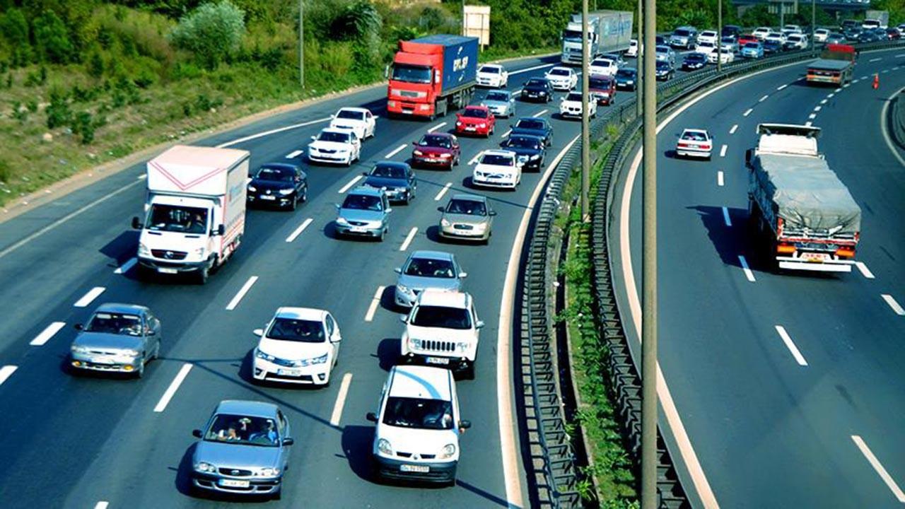 2021 yılı trafik sigortası fiyatları belli oldu