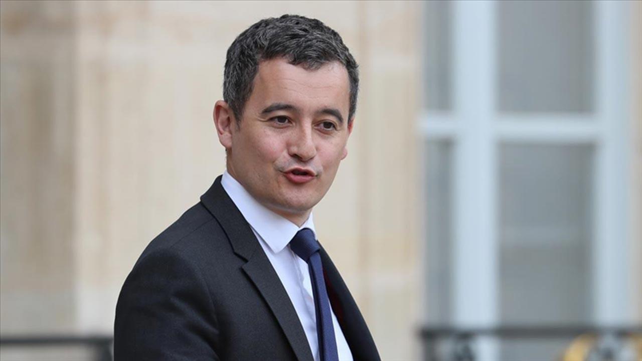 'Fransız İslamı'nı kabul etmeyenler ayrılsın