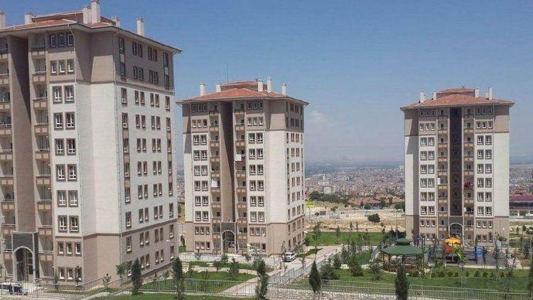 Son Dakika TOKİ konut projeleri haberi: Hangi şehirlerde TOKİ konut satışı var? - Sayfa 4