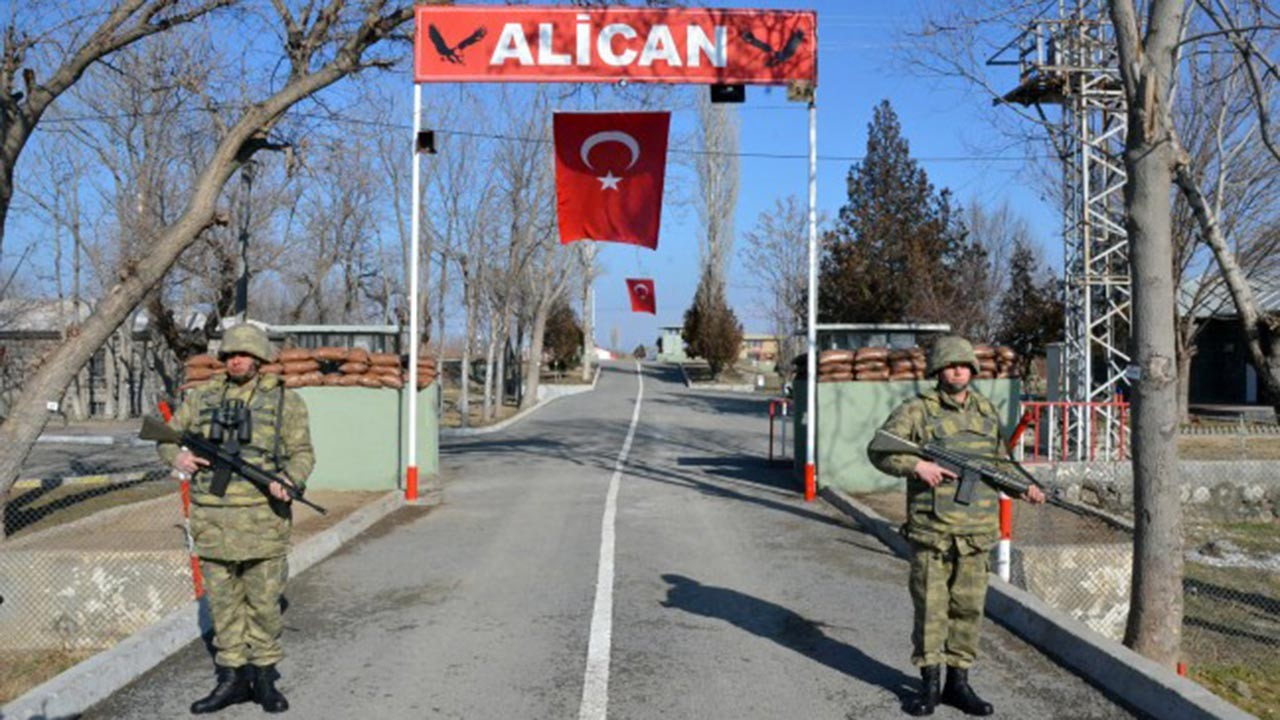 Ermenistan'dan Türkiye'ye sürpriz çağrı