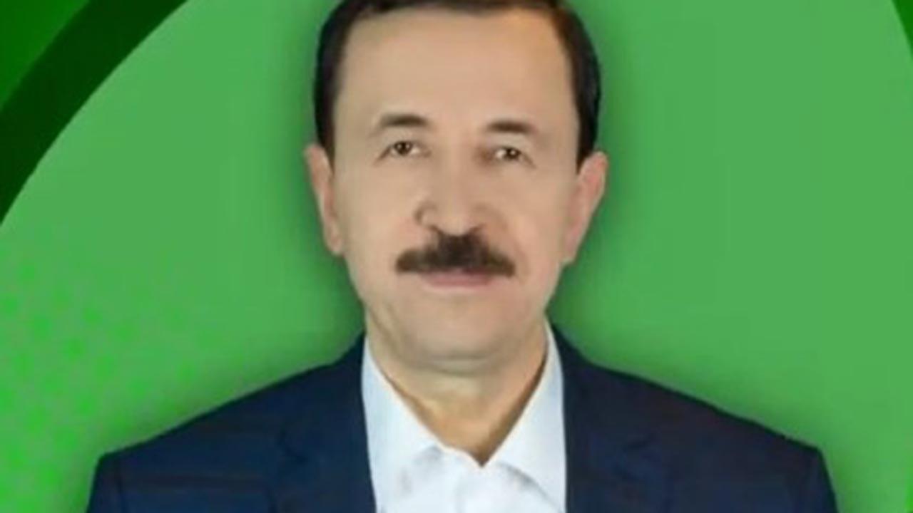 Mete Gündoğan kimdir?