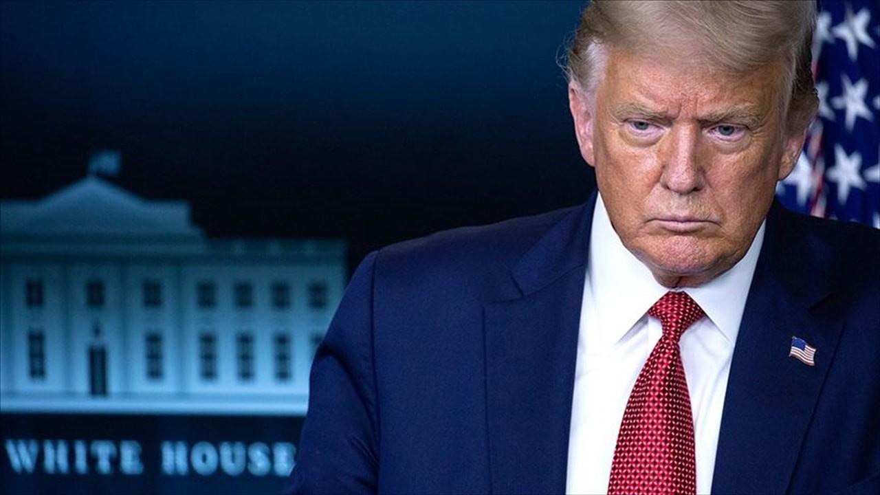 Trump'ı 'azil duruşmasına' tanık olarak çağırdılar