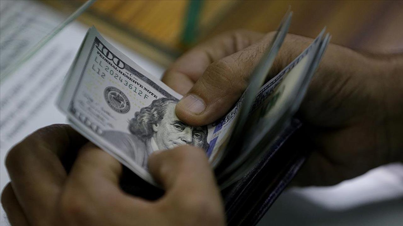 Merkez Bankası'ndan doları düşüren hamle