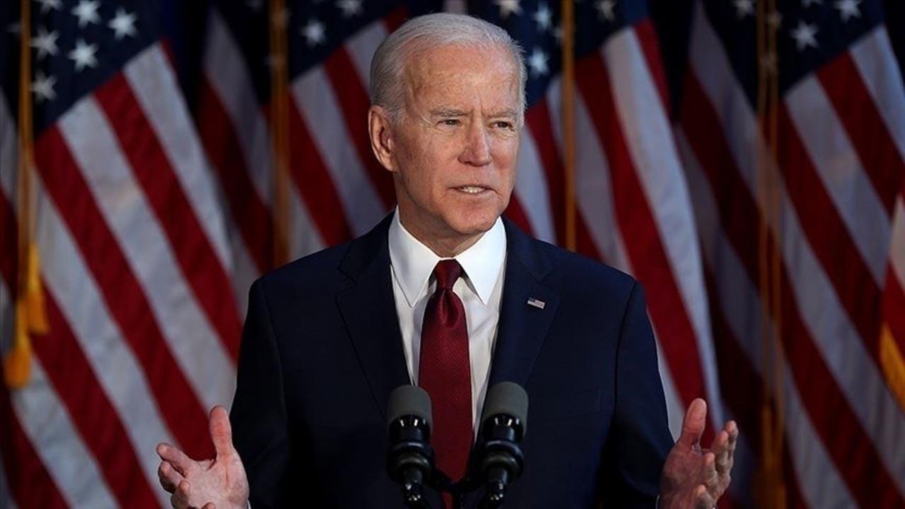 Netanyahu bir kez daha Biden'ı dinlemedi