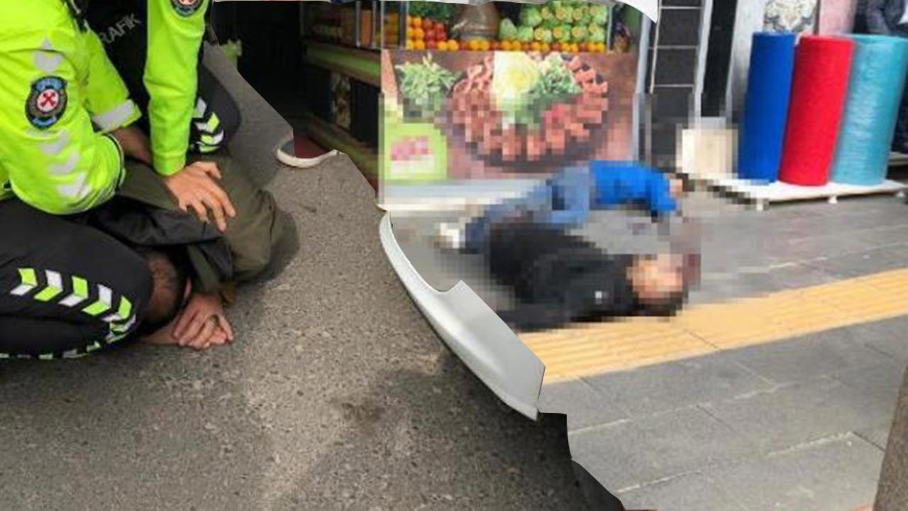 Siirt'te silahlı kavga 3 kişinin ölümüyle bitti