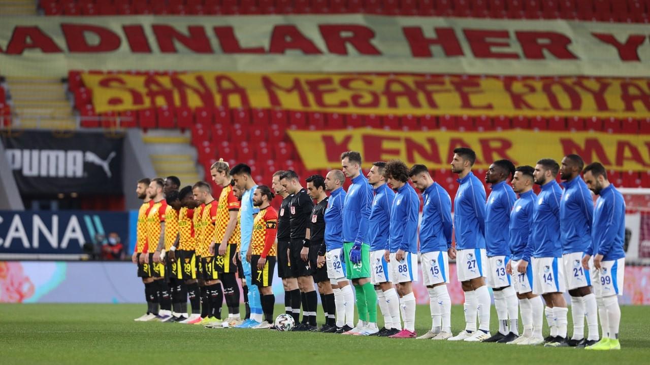 Süper Lig'in yeni yabancı kuralı açıklandı