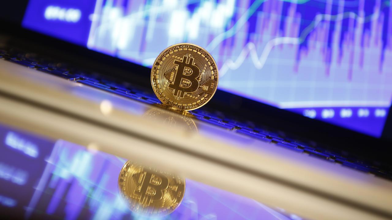 Bitcoin vadeli işlemler ABD borsalarında