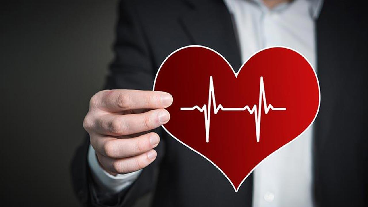 Kalp sağlığınız için uzmanlardan hayati öneriler