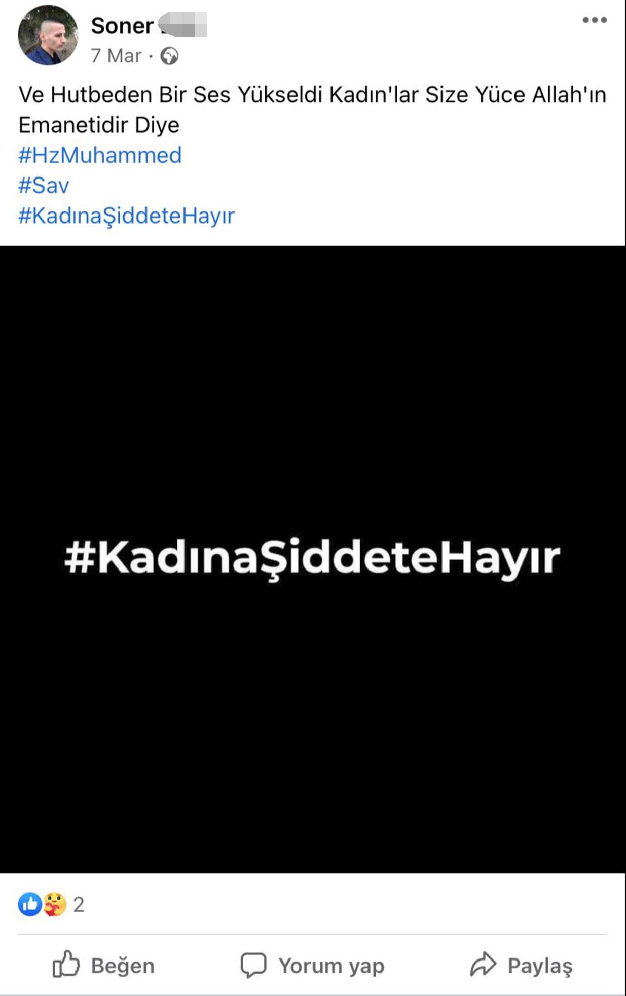 Konya Son dakika Cinayet Haberi: Annesini cezalandırmak için kız kardeşini öldürdü