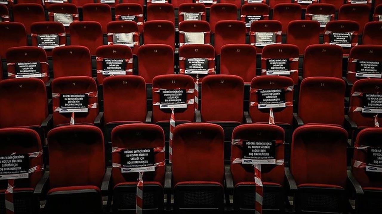 10 yeni film bu hafta 'Beyaz Perde' ile buluşuyor