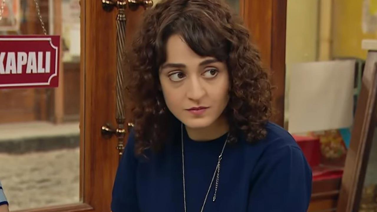 Seksenler Suna kim, kaç yaşında, gerçek adı?