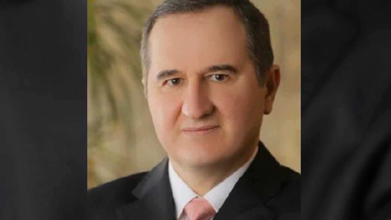 Mustafa Duman kim, nereli, kaç yaşında?