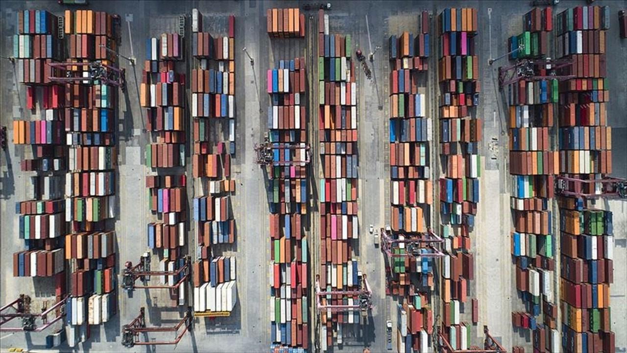 Dış ticarette sevindiren veriler, açık kapanıyor
