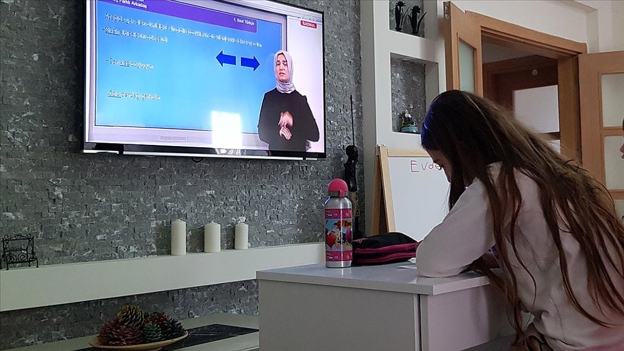 Ankara'da tam zamanlı yüz yüze eğitim kararı