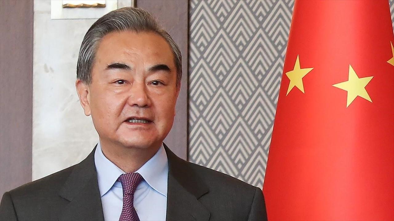 Japonya'dan Çin'e kronik sorunlar için çağrı