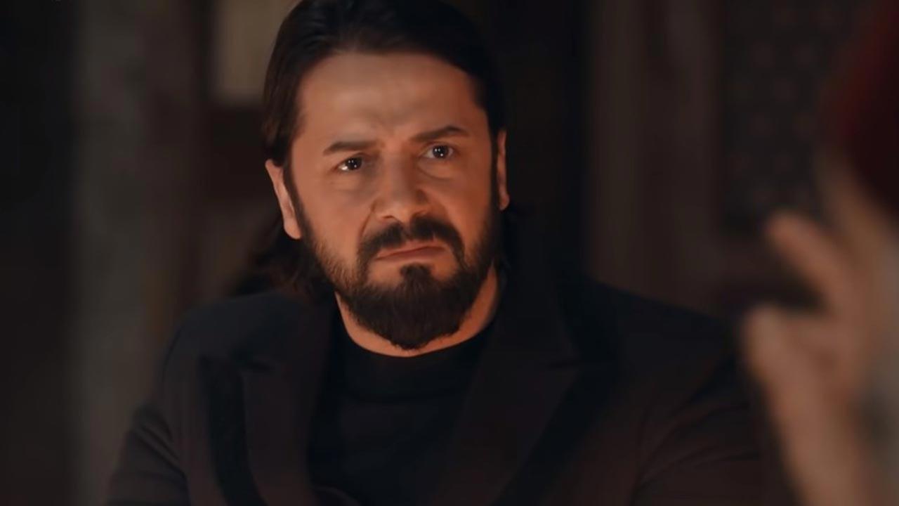 Ahmet Celaleddin Paşa kimdir?