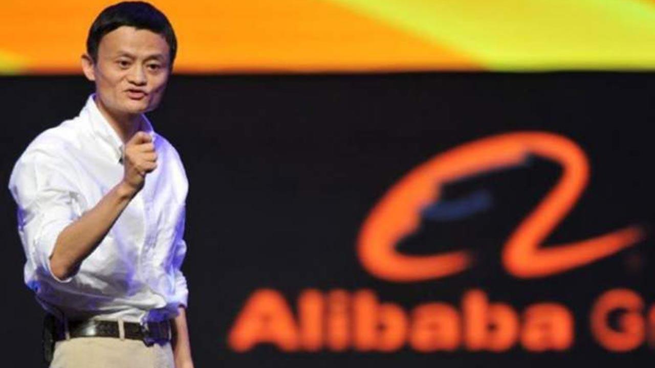 Alibaba'ya dünyanın en ağır cezası kesildi