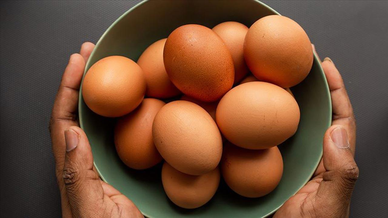 Kayısı yumurta kaç dakika kaynatılmalı?