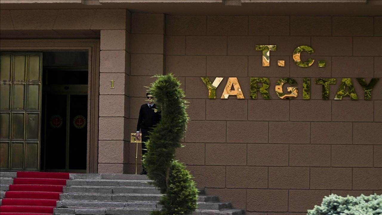 Ahmet Altan ve Nazlı Ilıcak hakkında yeni karar