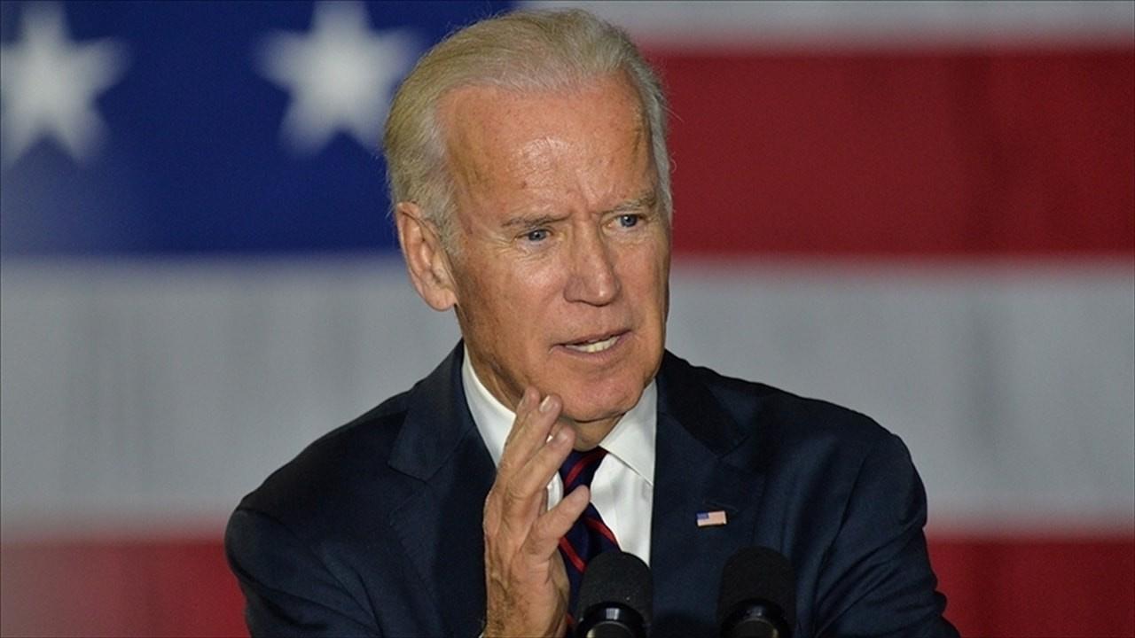 ABD Genelkurmay Başkanından Biden'a isyan bayrağı