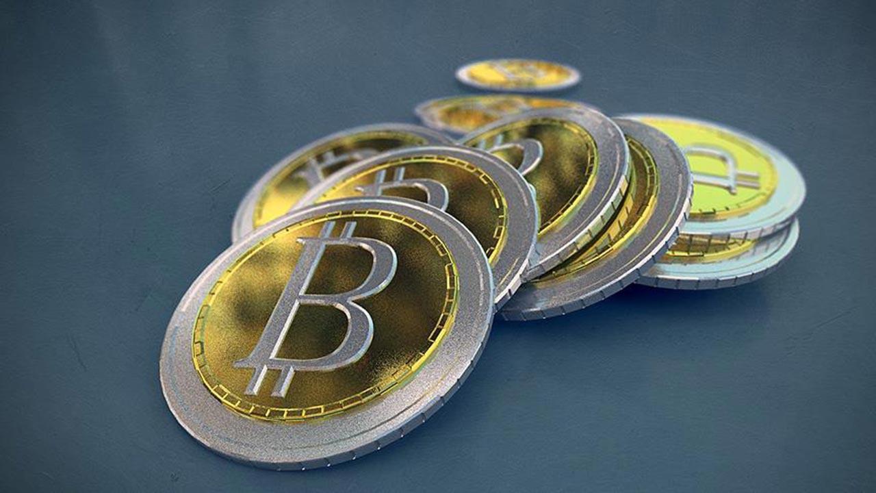 Kripto para kararı piyasayı nasıl etkileyecek?