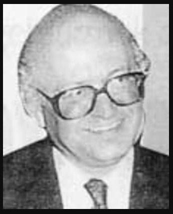 Aslı Şafak'ın babası Tayyar Şafak kimdir?