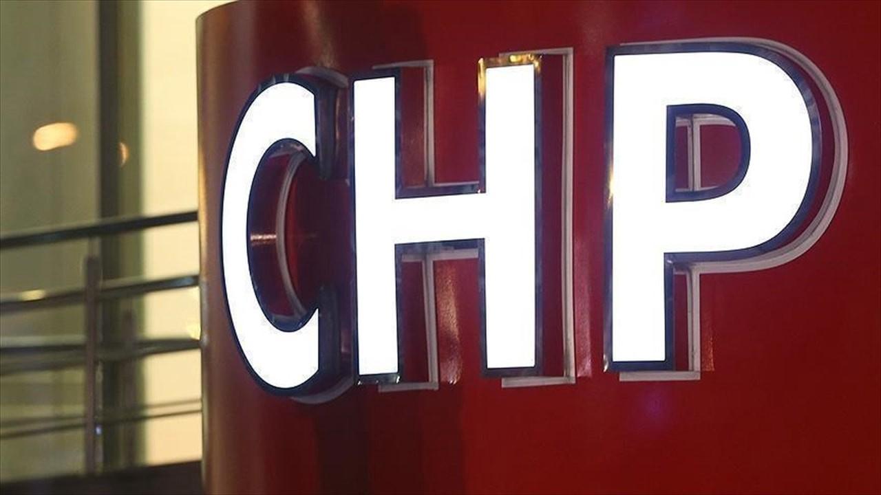 CHP'den emekliler ve asgari ücretliler için teklif