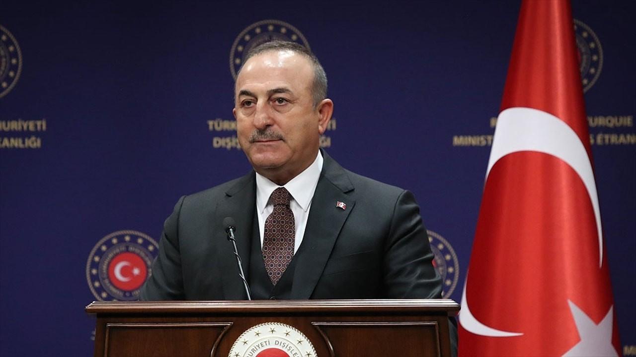 Tacik-Kırgız geriliminde Türkiye devrede