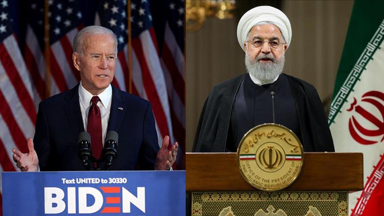 İran ile ABD arasında tarihi anlaşma